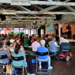 Glen Echo Park Summer Concert Series