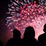 City of Rockville Independence Day Celebration