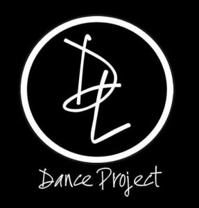 DL Dance Project Company Auditions - July 1