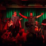 Summer Concert Series: O'Malley's March