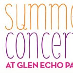 Summer Concert: Oasis Island Sounds