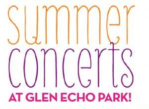 Summer Concert: Real Live Jazz Quartet