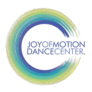 Joy of Motion Dance Center