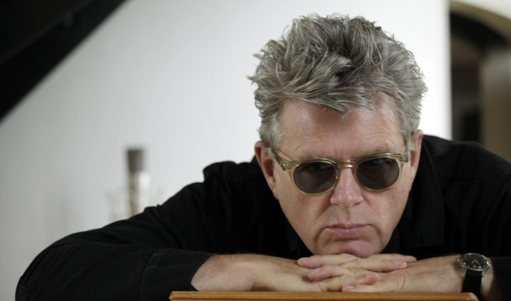 Tom Bailey spent the post-Thompson Twins years as a producer, collaborator and solo artist. Now he brings a few new songs, and all the 1980s hits, to nostalgic fans.