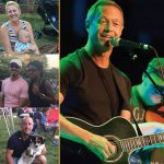Family Fun Festival with Special Guest: O'Malley's March