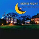 Movie Night in Gaithersburg: Cars 3