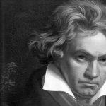 Bernstein & Beethoven, Part I