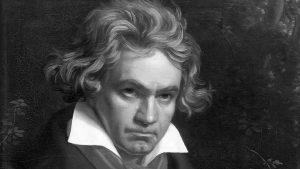 Bernstein & Beethoven, Part II