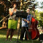 Live Music: Summer Beer & Wine Garden