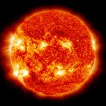 Skywatching: Having Fun with the Sun