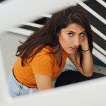 Anjali Taneja (Jiya), Singer-songwriter
