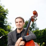 Eliot Seppa, Bass