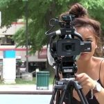 Backpack Filmmaking Bootcamp 2: Practical Solo Production