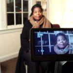 Creating Legacy Videos Workshop