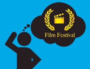 Making the Most of Your Film Festival Experience