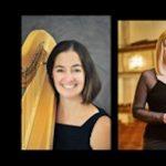 The Beau Soir Ensemble