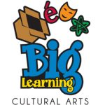 Free Cultural Arts Showcases