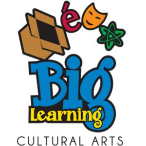 Free Cultural Arts Showcases