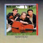 Newstead Trio