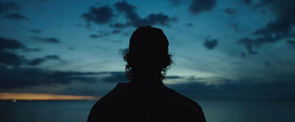 """""""Silence of the Wind,"""" by Puerto Rican director Alvaro Aponte Centeno, tackles global immigration through the story of a young man trapped in a human trafficking network."""