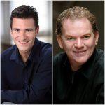 Ivy League of Comedy: Stars of Radio & TV