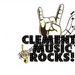 10th Anniversary Clemente Music Rocks Celebration Concert