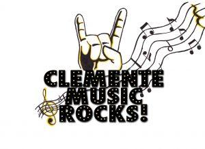 10th Anniversary Clemente Music Rocks Celebration ...