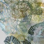 Leslie Shellow: The Substance of Matter