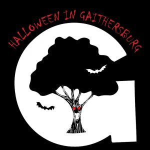 Ghosts of Gaithersburg: Candlelit Ghost Tours