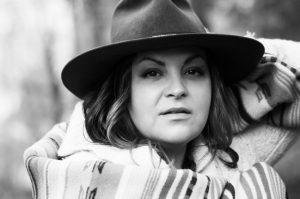 Singer Songwriter Series: Trisha Gene Brady