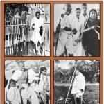 Gandhi Jayanti: 149th Birth Anniversary Observance of Mahatma Gandhi