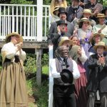 Heritage Voices at Asbury Methodist Village