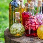 History Happy Hour: Moonshine Tasting & Workshop