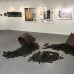 The Trawick Prize: Bethesda Contemporary Art Awards