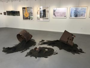 The Trawick Prize: Bethesda Contemporary Art Award...