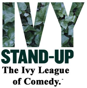 IVY League: Battle of the Relationship