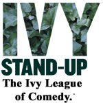 IVY League: Fabulously Funny Females