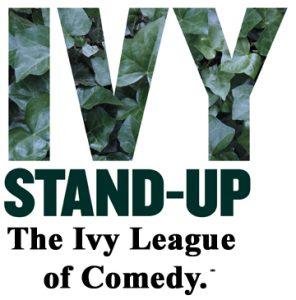 IVY League: Fabulously Funny Females