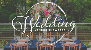 Brookside Gardens Fall Vendor Showcase