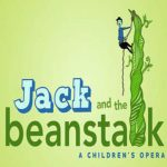 Jack and the Beanstalk, Wheaton Family Theatre Series Event
