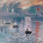 Studies in Art: Impressionism