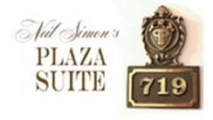 Neil Simon's Plaza Suite