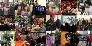 Community Stories Festival Closing Night: Shorts P...