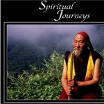 Spiritual Journeys: Exhibition and Talk by Internationally Renowned Photojournalist Tilak Hettige