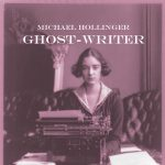 Michael Hollinger's GHOST-WRITER