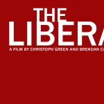 The Liberation - Documentary Film Screening