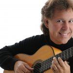 John E. Marlow Guitar Series - Stephen Robinson