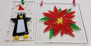 Holiday Create 'n' Bake