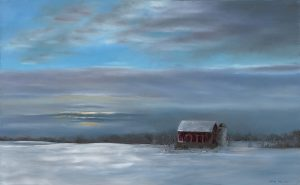 Countryside Artisans Holiday Gallery and Studio To...