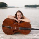 Bethesda House Concert and Potluck